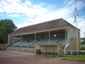 IFK Nykoping (11)