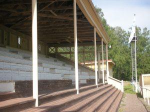 IFK Nykoping (14)
