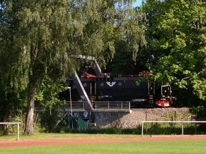 IFK Nykoping (3)