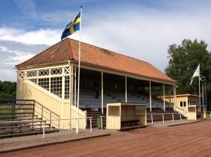 IFK Nykoping