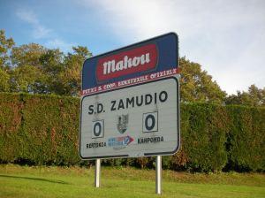 SD Zamudio (11)