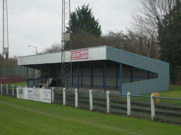 Marlow FC (11)
