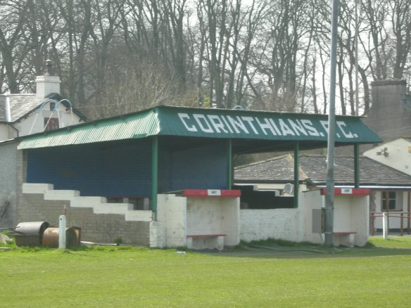 Milnthorpe Corinthians 04