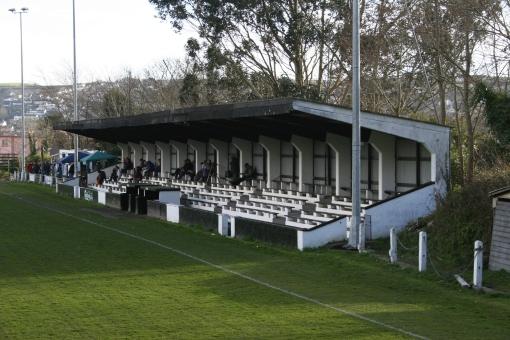 Penzance - Penlee Park (7)