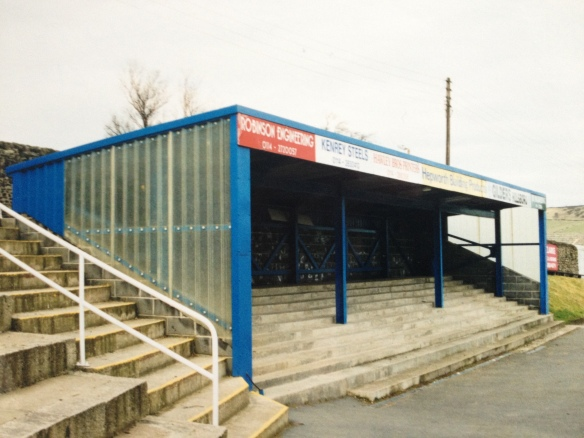 Stocksbridge (1)