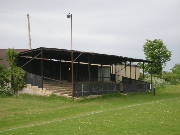 Stonehouse Town 074