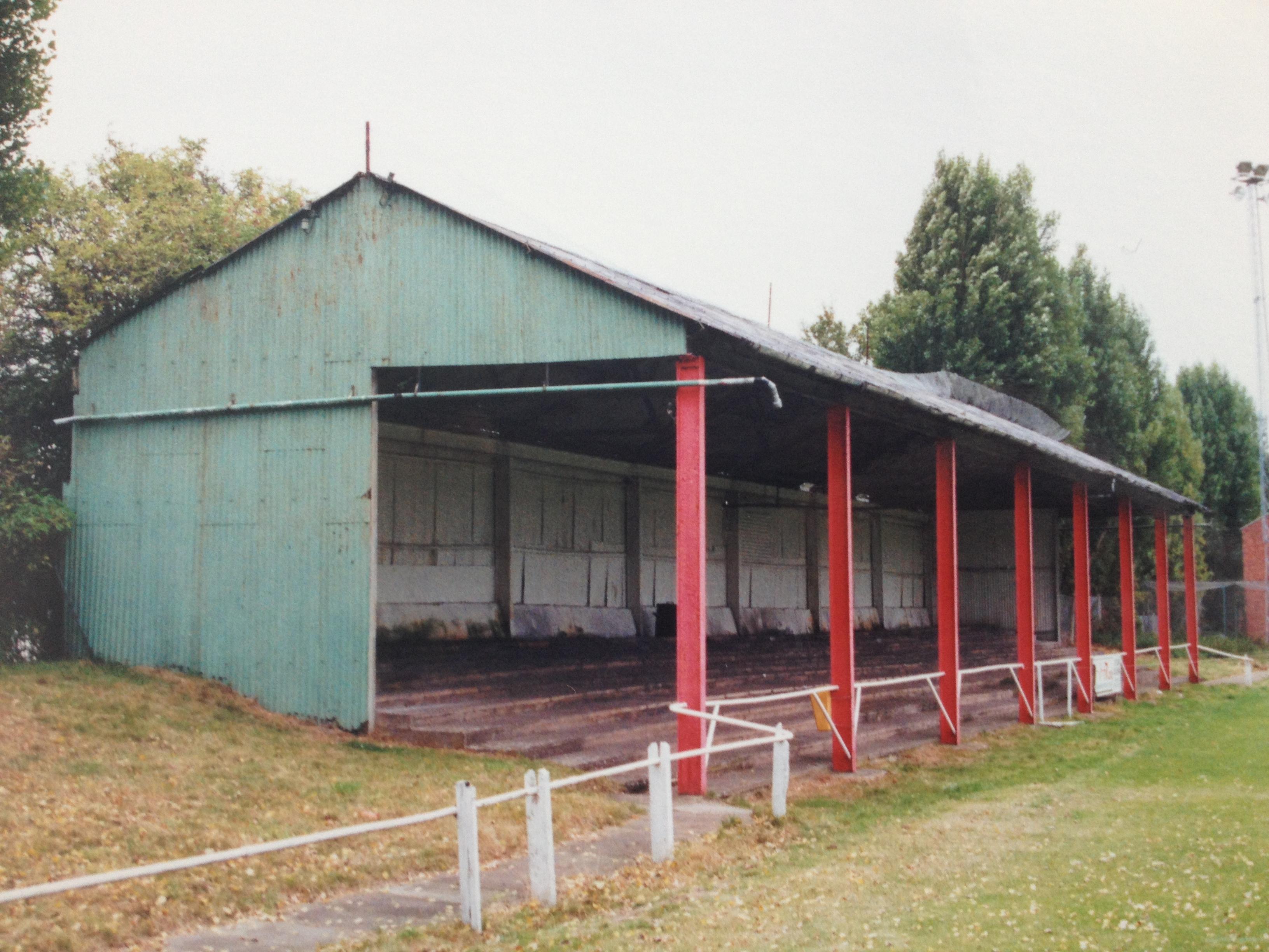 Stourbridge (2)