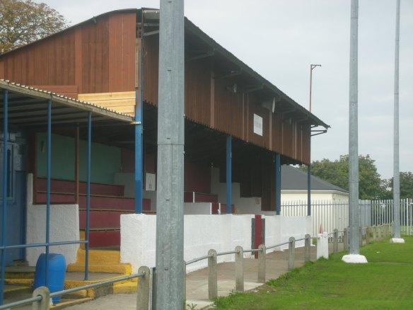 Thetford Town-Mundford Road 006