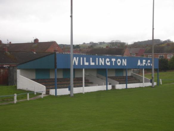 Willington (7)