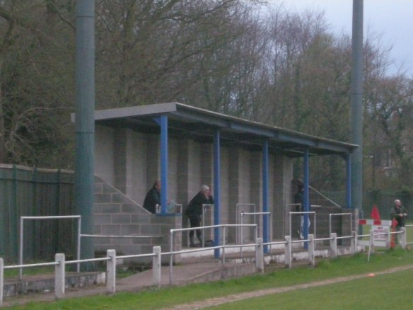 Worsbrough Bridge Athletic (9)