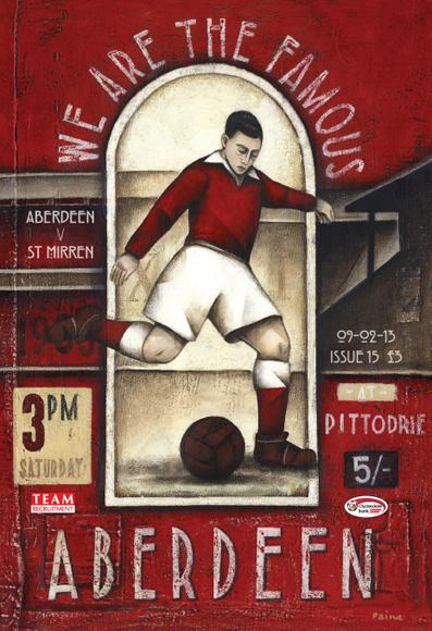 Aberdeen Programme