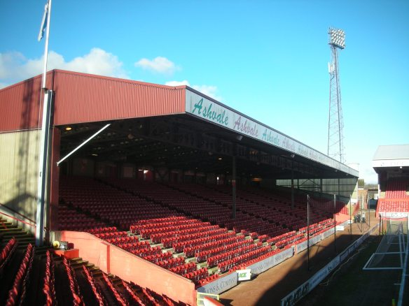 Pittodrie 090213 (55)