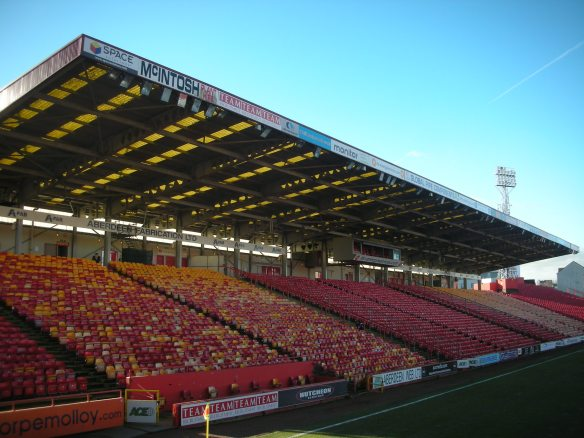 Pittodrie 090213 (62)