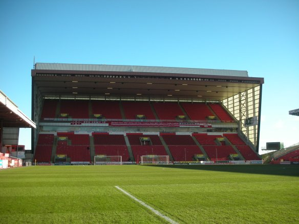 Pittodrie 090213 (73)