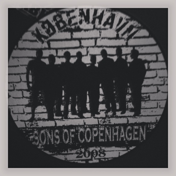 copenhagen tifo 004