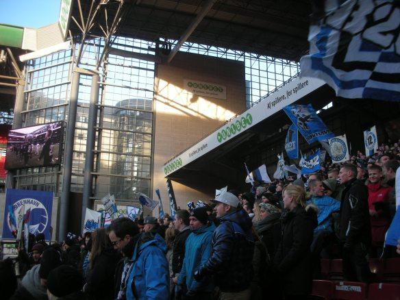 FC Kobenhavn 100313 (10)