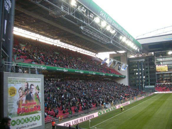 FC Kobenhavn 100313 (19)