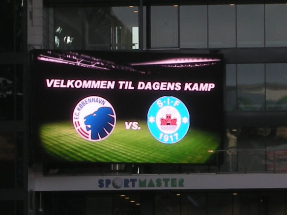 FC Kobenhavn 100313 (2)