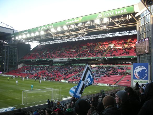 FC Kobenhavn 100313 (20)