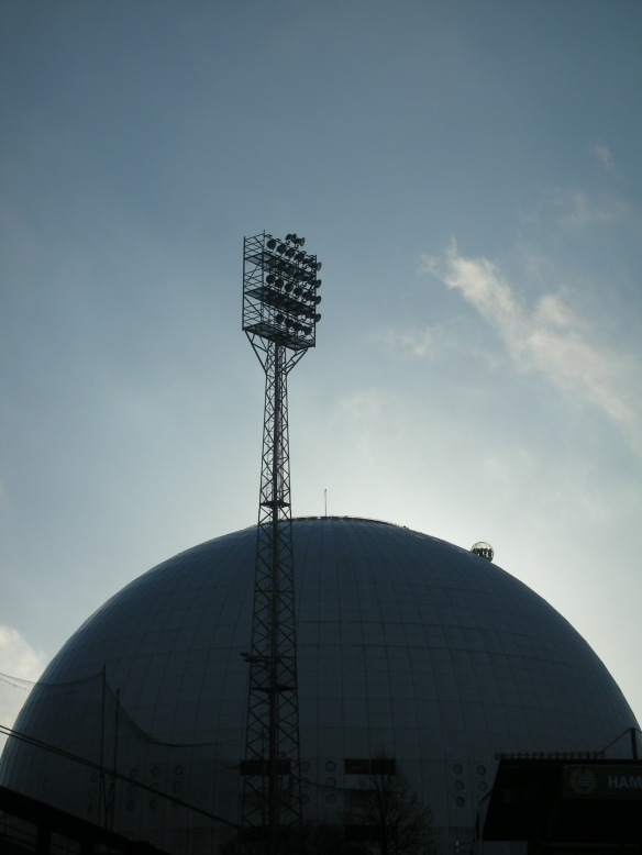 Hammarby IF - Soderstadion Nov 2012 (6)