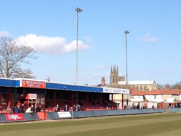 Bridlington Town 300313 (27)