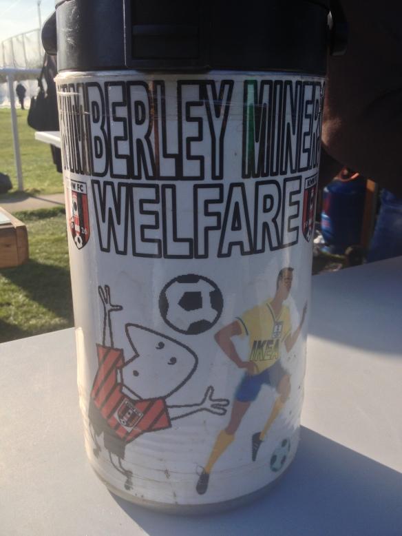 Kimberley MW (1)