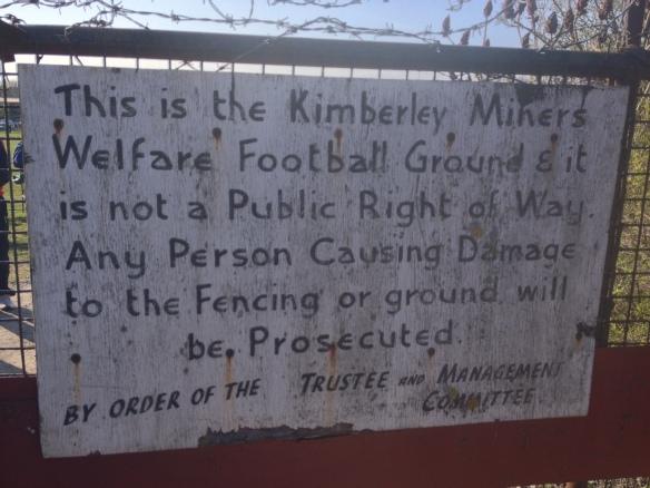 Kimberley MW (7)