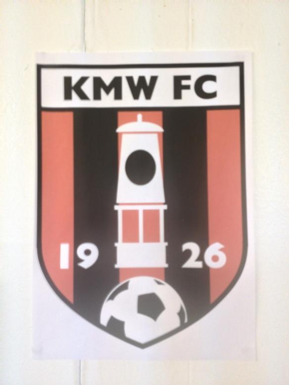 Kimberley MW