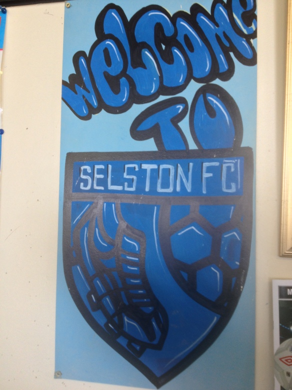 Selston (3)