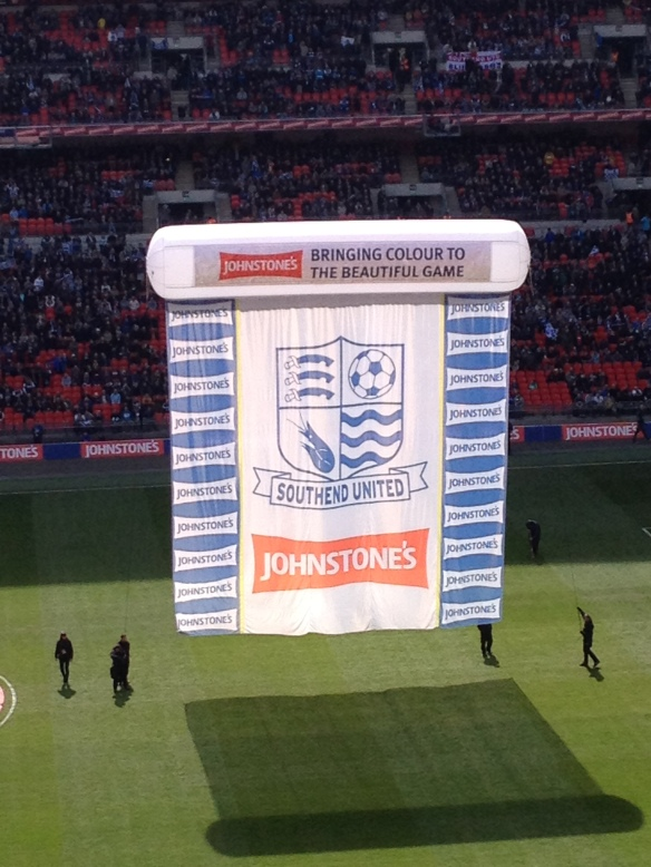 Southend at Wembley (13)
