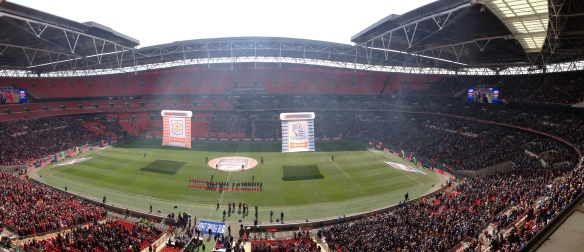 Southend at Wembley (19)