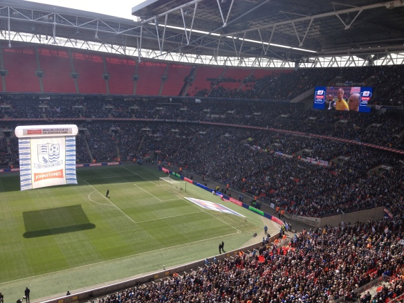 Southend at Wembley (22)