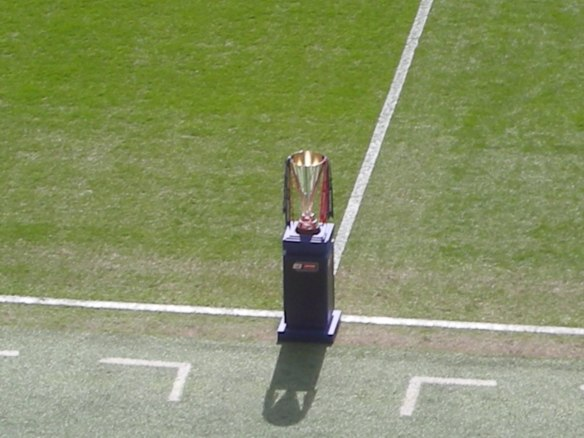 Southend at Wembley (26)