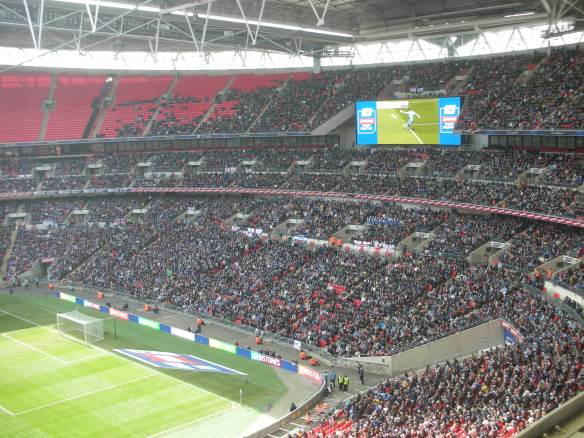 Southend at Wembley (27)