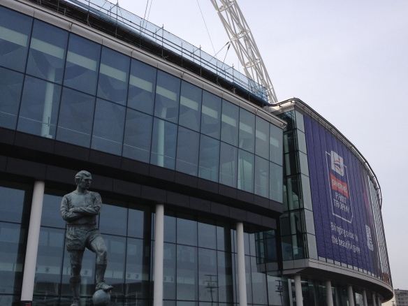 Southend at Wembley (5)