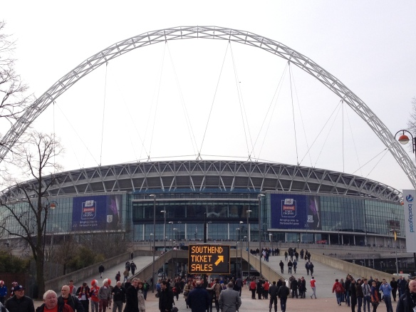 Southend at Wembley (7)