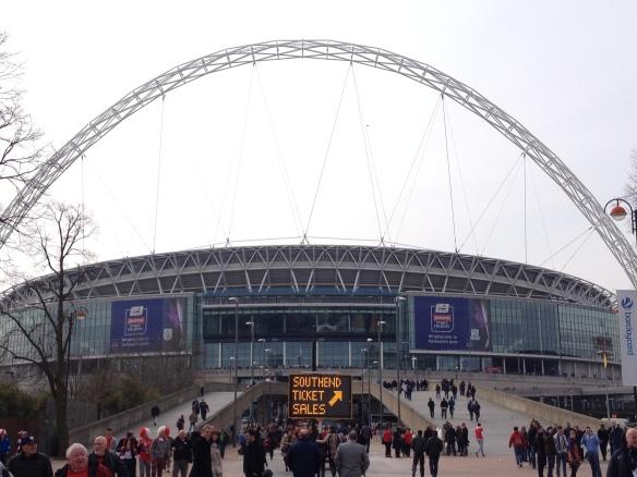 Southend at Wembley (7)