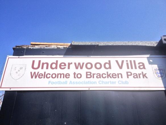 Underwood (1)