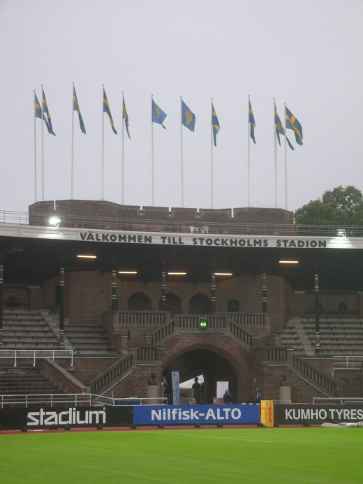 Djurgarden - Stockholms Stadion (40)
