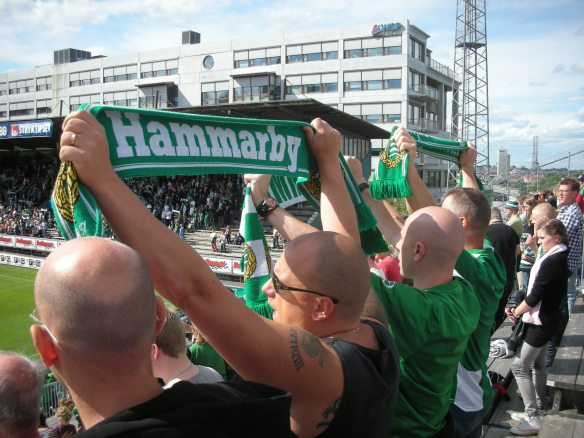 Hammarby 056
