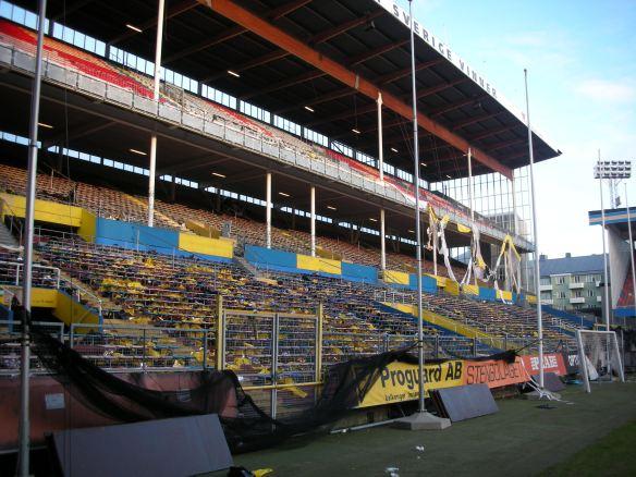 Rasunda Stadion (68)
