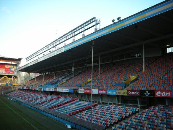 Rasunda Stadion (89)