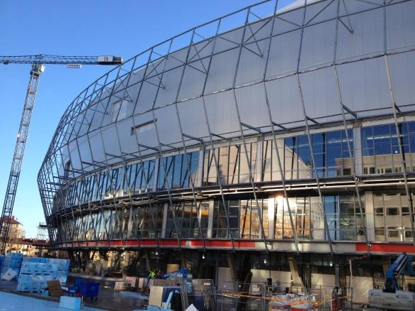 Stockholm Arena Nov 12 (2)