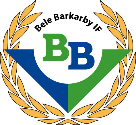 Bele Barkaby IF