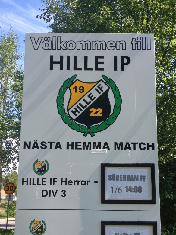 Hille IF (6)