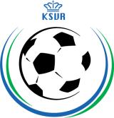 KSV-Roeselare