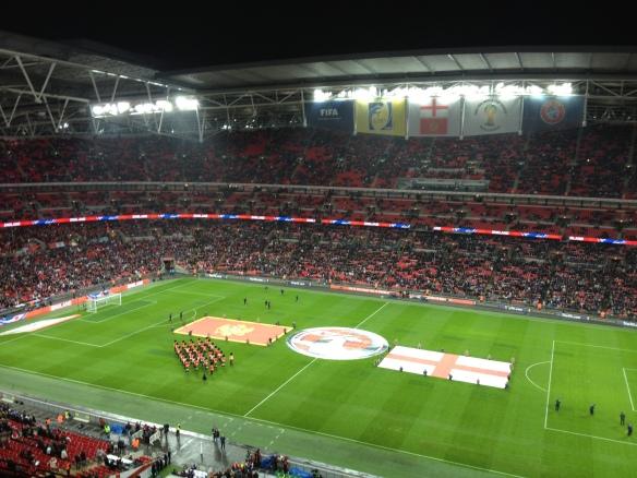 England v Montenegro 111013 004