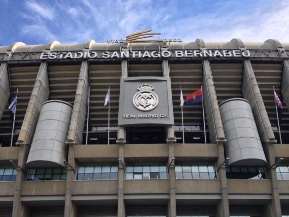 Madrid 191013 017