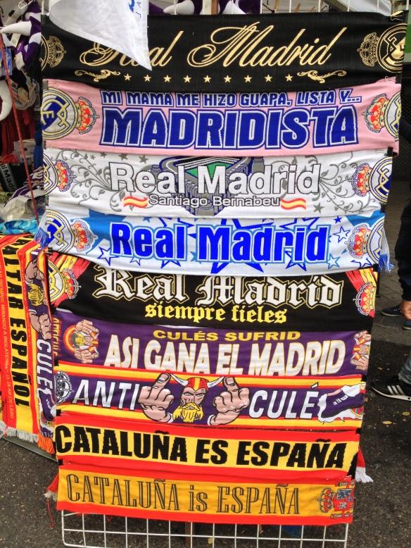 Madrid 191013 019