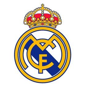 Madrid 191013 048